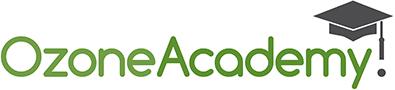 Ozone Academy